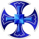 Taree Anglican Blue Cross